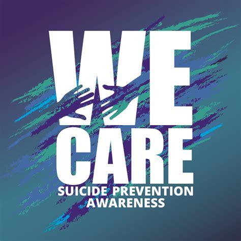 suicide prevention awareness edison state community college