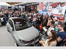 Tuning World Bodensee 2017 Die Highlights – BMWSyndikat