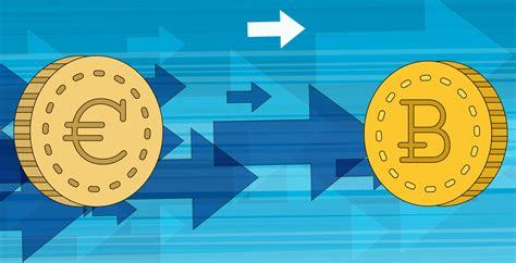 Bitcoin is legal in europe. Convert Bitcoin (BTC) to Euros (EUR) - PayBis Blog