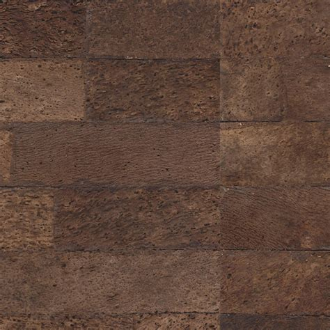 cork wall panels rustic brick cork wall tile bulletin boards and