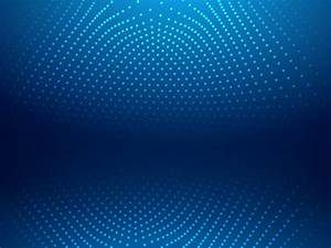 Technology Background - PowerPoint Backgrounds for Free ...
