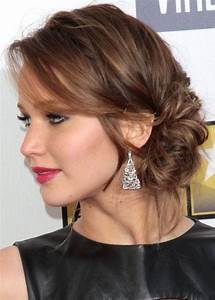 20 Cute And Easy Hairstyles That Take Less Than 10