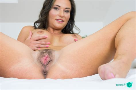 Showing Media And Posts For Sweet Nikki Xxx Veuxxx