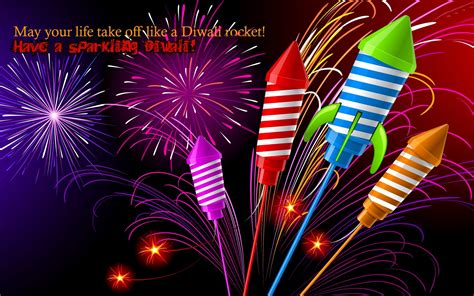 Diwali Animated Wallpaper For Mobile - beautiful happy diwali fireworks wishes mobile size photos