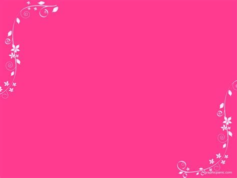 cool light pink backgrounds pink backgroundimage size