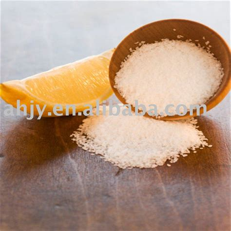glutamate de sodium cuisine sodium glutamate products china sodium glutamate supplier