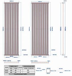 Heizkörper Flach Vertikal : design paneelheizk rper vertikal r hren flach badheizkoerper mittelanschlu neu ebay ~ Orissabook.com Haus und Dekorationen