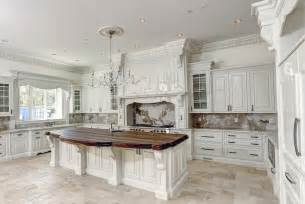 kitchen island corbels wooden corbels and adding corbels to your kitchen