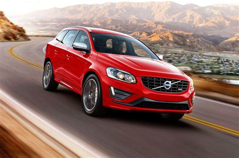 Suv That Is On Gas by Best Gas Mileage Midsize Cars Small Suv Best Suvs And