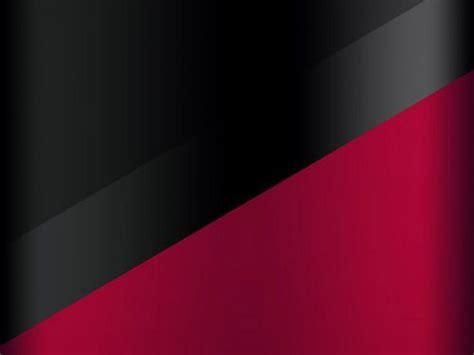 dark  edge wallpaper  black  red hd wallpapers