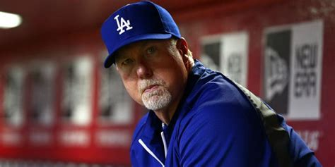 Mark Mcgwire Net Worth, Salary, Income & Assets In 2018