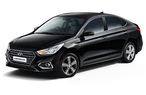 Hyundai Verna Price In India by Hyundai Verna Gst Price In India Pics Mileage Features