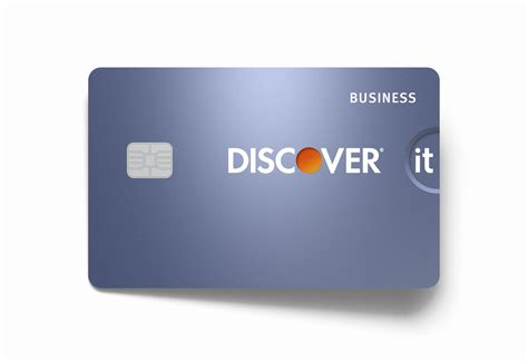 home design credit card discover introduces no annual fee business credit card