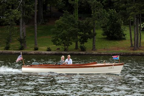 Boat Show Huntsville Al by 2015 Lake Guntersville Antique And Classic Boat Show