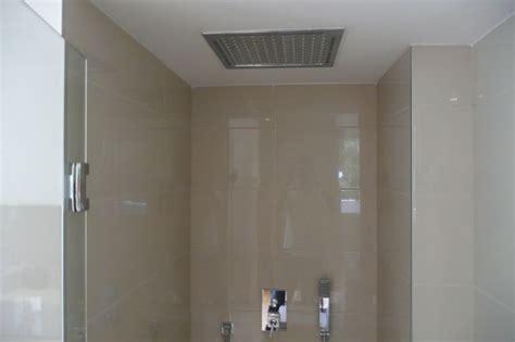 carrelage salle de bain 171 azur