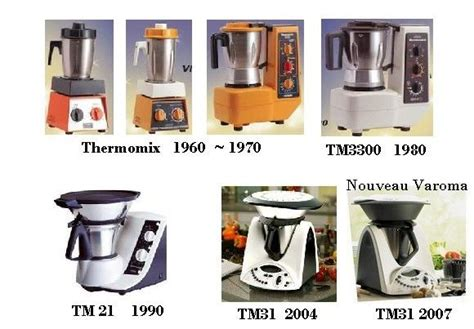machine cuisine thermomix model thermomix or rumour come and join the