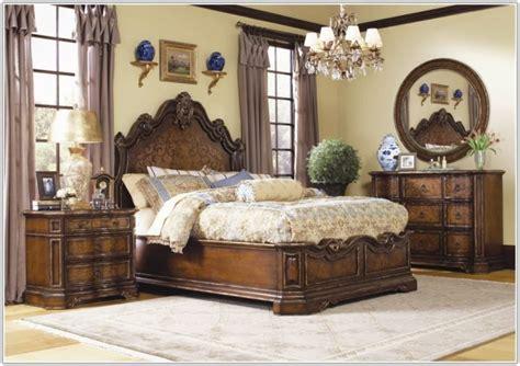 high end bedroom sets bedroom furniture high end brands bedroom home 15552