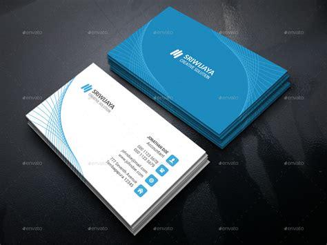 business card bundle  gowes graphicriver