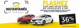 Renault Aix En Provence : destockage vehicules o km promotions chez votre concessionnaire renault aix en provence ~ Medecine-chirurgie-esthetiques.com Avis de Voitures