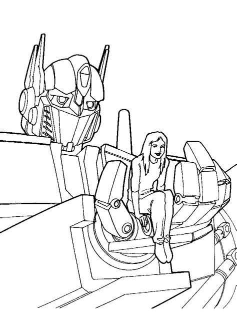 kids  funcom  coloring pages  transformers