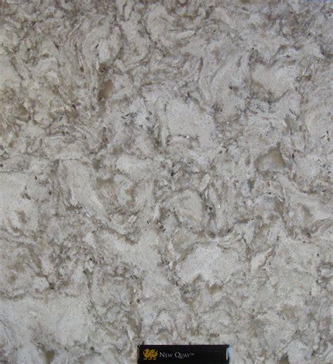 what color is quartz granite countertops vs quartz countertops flooring finesse