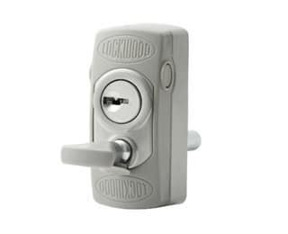 window locks precision locksmiths melbourne