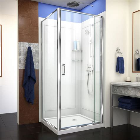 replacing  shower insertenclosure tigerdroppingscom