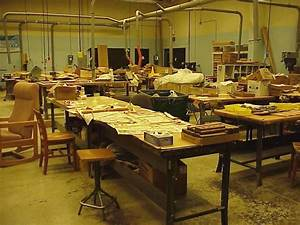 woodworking shop layout woodproject