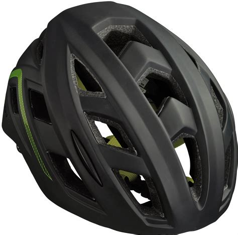 e bike helm agu cit e ii e bike helm kopen fietshelm expert nl frank