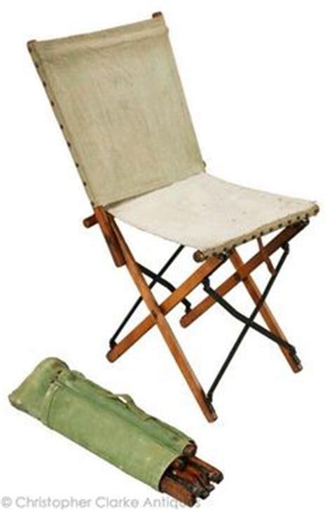 british campaign furniture elegance  canvas