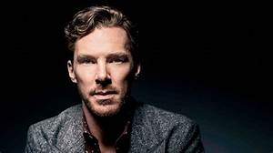 Benedict Cumberbatch torna in tv con The Child In Time