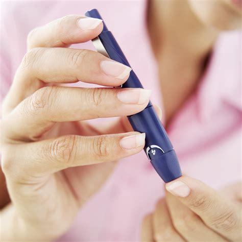 diabetes  dietary supplements nccih
