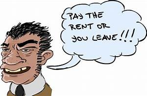 Are you a bad landlord? - Zameen Blog