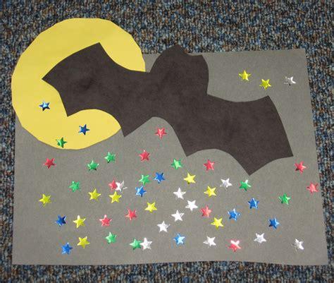 metamora community preschool bats  nocturnal animals