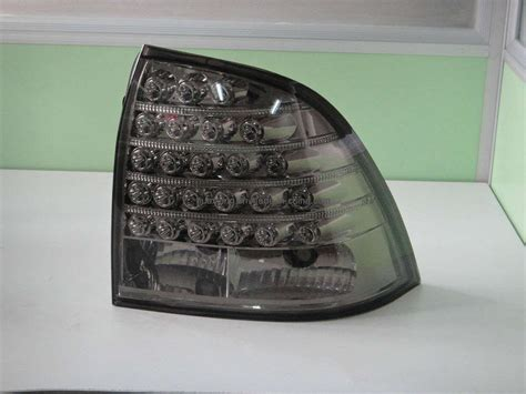 Lada Led G4 by 2002 Carros 2011 Dodge Rat Rod Car Top View Nissan