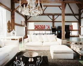 modern rustic living room ideas modern rustic living room ideas rustic modern living room