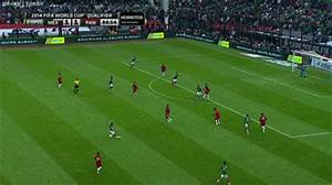 El Tri Mexico GIF - Find & Share on GIPHY