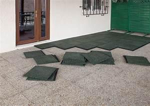 Terrassenplatten Von Warco : pfiffige randgestaltung bei terrasse und balkon ~ Sanjose-hotels-ca.com Haus und Dekorationen
