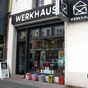 O2 Shop Berlin Mitte : mitte ~ Eleganceandgraceweddings.com Haus und Dekorationen