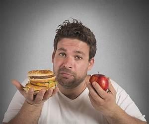 The Divorce Diet: Male Nutrition Declines After Breakups