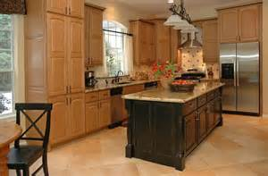 Shaped Kitchen Islands An Oddly Shaped Kitchen Island Why It 39 S One Of My Pet Peeves Designed W Carla Aston