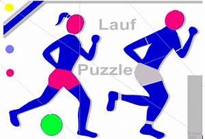 Puzzle Zum Ausdrucken : laufpuzzle puzzle staffel ~ Lizthompson.info Haus und Dekorationen