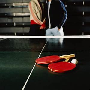 Table Tennis Sports Bars in Houston - USA Today  Table Tennis Sports
