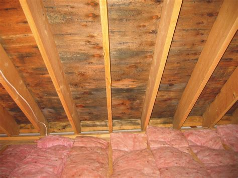 cost  insulation  attic insulating attic cost