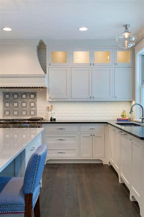 1000  ideas about Kitchen Cabinet Knobs on Pinterest