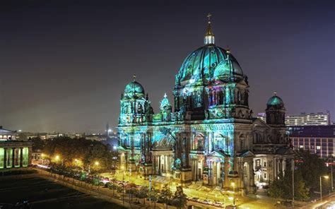Berlin Wallpaper  Android Apps On Google Play
