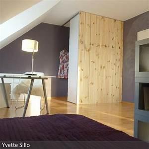 Begehbarer Kleiderschrank Kinder : ber ideen zu schlafzimmer neu gestalten auf pinterest schlafzimmer loft betten und ~ Indierocktalk.com Haus und Dekorationen