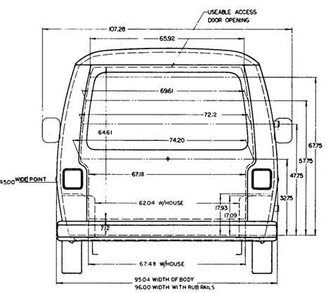 1976 Gmc Motorhome Floor Plan by Accprog1112 Jpg 1 270 215 1 120 Pixels Classic Gmc Motorhome