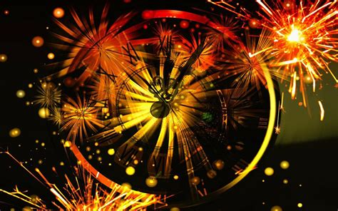 Animated New Year Wallpaper Galleries - bonne 233 e fond d 233 cran anim 233 applications android sur