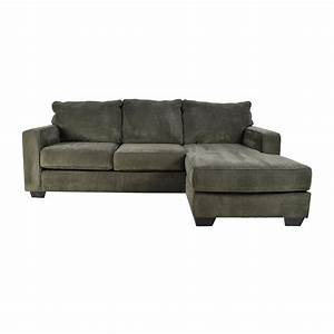 37 off jennifer convertibles jennifer convertibles for Sectional sofas jennifer convertibles